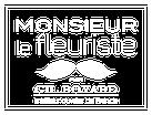 Monsieur le Fleuriste - Un fleuriste sur Paris 12ème qui partage sa passion
